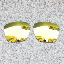 Load image into Gallery viewer, RAWD Polarized Replacement Lenses for-Oakley TwoFace XL OO9350