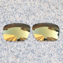 Load image into Gallery viewer, RAWD Polarized Replacement Lenses for-Oakley Triggerman Frame OO9266