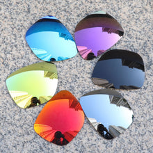 Load image into Gallery viewer, RAWD Polarized Replacement Lenses for-Oakley Crossrange XL Frame OO9360