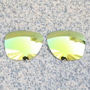 RAWD Polarized Replacement Lenses for-Oakley Crossrange XL Frame OO9360