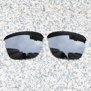 RAWD Polarized Replacement Lenses for-Oakley Thinlink Frame OO9316
