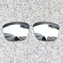 Load image into Gallery viewer, RAWD Polarized Replacement Lenses for-Oakley Thinlink Frame OO9316