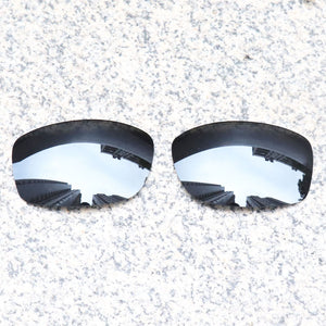 RAWD Polarized Replacement Lenses for-Costa Del Mar Zane Frame