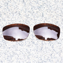Load image into Gallery viewer, RAWD Polarized Replacement Lenses for-Costa Del Mar Zane Frame
