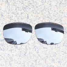 Load image into Gallery viewer, RAWD Polarized Replacement Lenses for-Electric Knoxville XL
