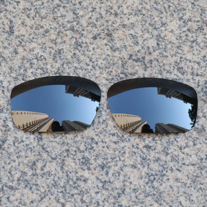 RAWD Polarized Replacement Lenses for-Oakley Straightlink Frame OO9331