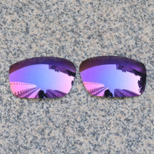 Load image into Gallery viewer, RAWD Polarized Replacement Lenses for-Oakley Straightlink Frame OO9331