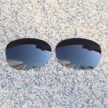 Load image into Gallery viewer, RAWD Polarized Replacement Lenses for-Oakley Pulse Frame OO9198