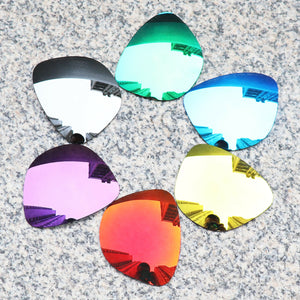 RAWD Polarized Replacement Lenses for-Oakley Moonlighter Frame OO9320