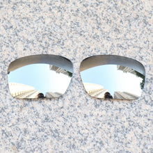 Load image into Gallery viewer, RAWD Polarized Replacement Lenses for-Oakley Triggerman -Options