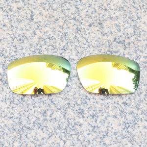 RAWD Polarized Replacement Lenses for-Oakley Straightlink -Options