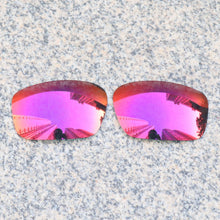 Load image into Gallery viewer, RAWD Polarized Replacement Lenses for-Oakley Straightlink -Options
