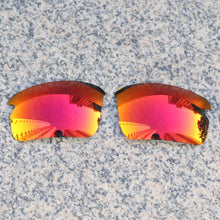 Load image into Gallery viewer, RAWD Polarized Replacement Lenses for-Oakley Flak 2.0 Asian Fit -Options