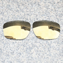 Load image into Gallery viewer, RAWD Polarized Replacement Lenses for-Oakley Sliver XL -Options