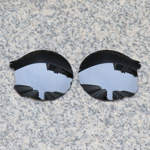 RAWD Polarized Replacement Lenses for-Oakley Tailend Frame