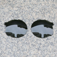 Load image into Gallery viewer, RAWD Polarized Replacement Lenses for-Oakley Tailend Frame