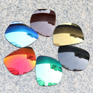 RAWD Polarized Replacement Lenses for-Oakley Holbrook R Frame OO9377