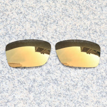 Load image into Gallery viewer, RAWD Polarized Replacement Lenses for-Oakley Conductor 6 Frame OO4106