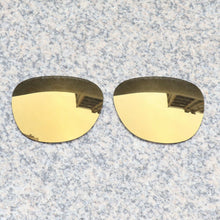 Load image into Gallery viewer, RAWD Polarized Replacement Lenses for-Oakley Stringer Frame OO9315
