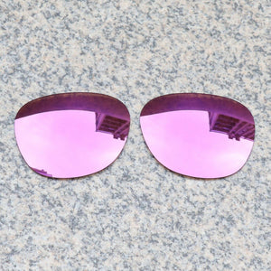 RAWD Polarized Replacement Lenses for-Oakley Stringer Frame OO9315