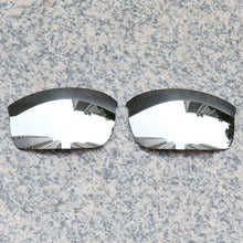 Load image into Gallery viewer, RAWD Polarized Replacement Lenses for-Oakley Wiretap Frame OO4071