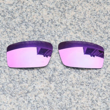 Load image into Gallery viewer, RAWD Polarized Replacement Lenses for-Oakley Twitch
