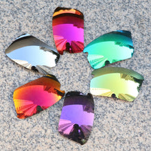 Load image into Gallery viewer, RAWD Polarized Replacement Lenses for-Oakley Flak 2.0 Asian Fit OO9271-Options
