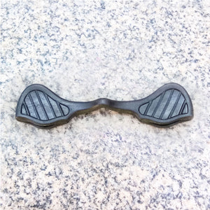 RAWD Nose Pads Replacement for-Oakley Wind Jacket 2.0 Sunglass Options