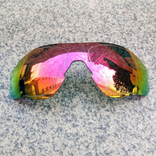 Load image into Gallery viewer, RAWD Polarized Replacement Lenses for-Oakley EVZero Path -Options