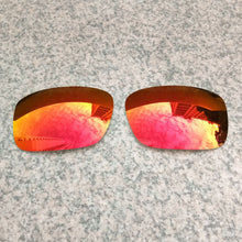 Load image into Gallery viewer, RAWD Polarized Replacement Lenses for-Oakley Drop Point Sunglass -Options