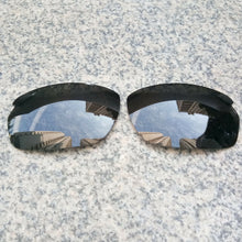 Load image into Gallery viewer, RAWD Polarized Replacement Lenses for-Oakley Carbon Shift Sunglass -Options