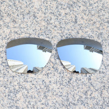 Load image into Gallery viewer, RAWD Polarized Replacement Lenses for-Oakley Crossrange Sunglass -Options