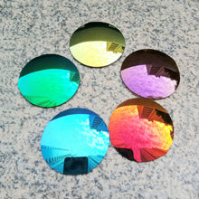 Load image into Gallery viewer, RAWD Polarized Replacement Lenses for-Oakley Madman Sunglass -Options