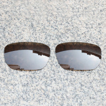 Load image into Gallery viewer, RAWD Polarized Replacement Lenses for-Oakley Style Switch Sunglass -Options