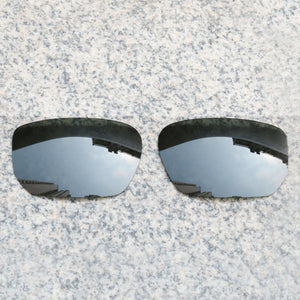 RAWD Polarized Replacement Lenses for-Oakley Style Switch Sunglass -Options