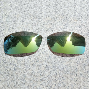 RAWD Polarized Replacement Lenses for-Costa Del Mar Corbina Sunglass -Options