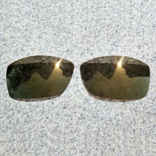 Load image into Gallery viewer, RAWD Polarized Replacement Lenses for-Costa Del Mar Corbina Sunglass -Options