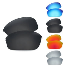 Load image into Gallery viewer, RAWD Polarized Replacement Lenses for-Oakley Half Wire 2.0 Sunglass -Options