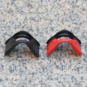 RAWD 2 Pair Rubber Kits Nose Piece for M2 Frame/M2 Frame XL Options