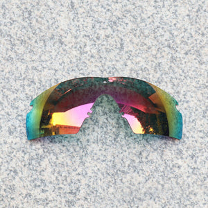 RAWD Polarized Replacement Lenses for-SI M Frame 3.0 - Sunglass
