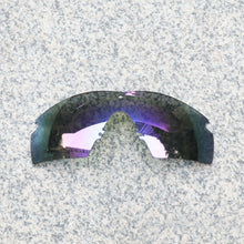 Load image into Gallery viewer, RAWD Polarized Replacement Lenses for-SI M Frame 3.0 - Sunglass