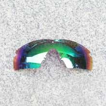 Load image into Gallery viewer, RAWD Polarized Replacement Lens for-SI Ballistic M Frame 2.0-Sunglass