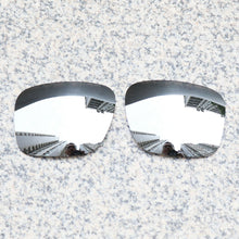 Load image into Gallery viewer, RAWD Polarized Replacement Lenses for-Oakley Holbrook LX Sunglass OO2048-Options