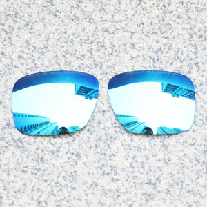 RAWD Polarized Replacement Lenses for-Oakley Holbrook LX Sunglass OO2048-Options
