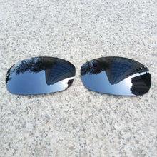 Load image into Gallery viewer, RAWD Polarized Replacement Lenses for-Costa Del Mar Brine Sunglass -Options
