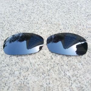 RAWD Polarized Replacement Lenses for-Costa Del Mar Brine Sunglass -Options