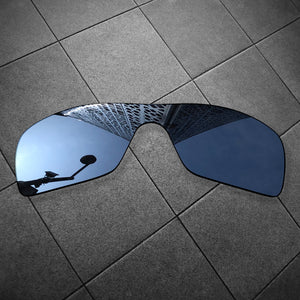 RAWD Replacement Lenses for-Oakley Antix Sunglass-Options
