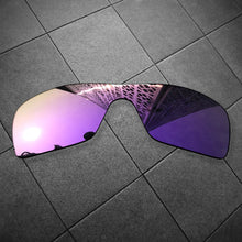 Load image into Gallery viewer, RAWD Replacement Lenses for-Oakley Antix Sunglass-Options