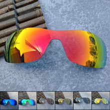 Load image into Gallery viewer, LensOcean Polarized Replacement Lenses for-Oakley Batwolf OO9101-Multiple Choice