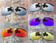 Load image into Gallery viewer, LenzPower Polarized Replacement Lenses for Holbrook Options